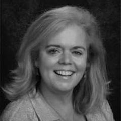 Erin McCormick
